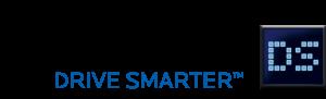Escort-DS_logo-wht-bg-2011