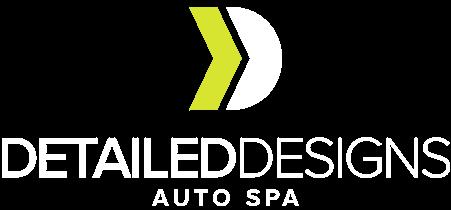 dd web logo white